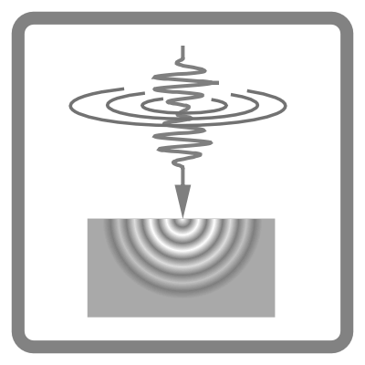 ITvis - THERMOGRAPHIE PAR INDUCTION