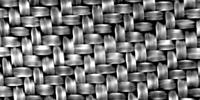 Contrôle de surface de composite CFRP
