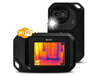 https://www.thermoconcept-sarl.com/wp-content/uploads/2018/03/camera-Flir-C3.jpg