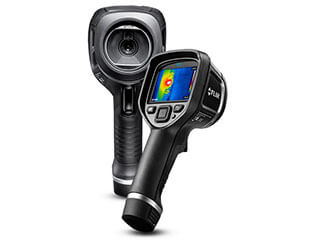 https://www.thermoconcept-sarl.com/wp-content/uploads/2018/03/camera-Flir-E6.jpg