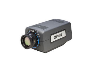 https://www.thermoconcept-sarl.com/wp-content/uploads/2018/03/camera-infrarouge-flir-a6750sc-1.jpg