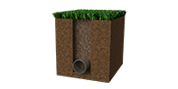 Conductivité thermique des sols