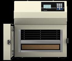 Heat Flow Meter HFM-100 : mesure de conductivité thermique d'isolants