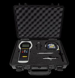 Kit Roche TLS-100
