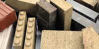 Conductivité thermique des céramiques crues