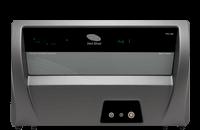 Hot Disk conductivité thermique TPS1500