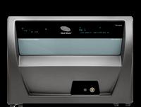 Hot Disk conductivité thermique TPS2200/2500