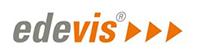 Logo Entreprise Edevis