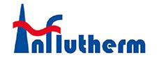 Logo Entreprise Influtherm