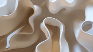 Conductivité thermique de céramiques