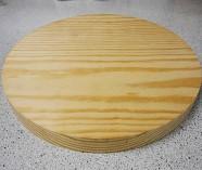 Conductivité thermique du bois