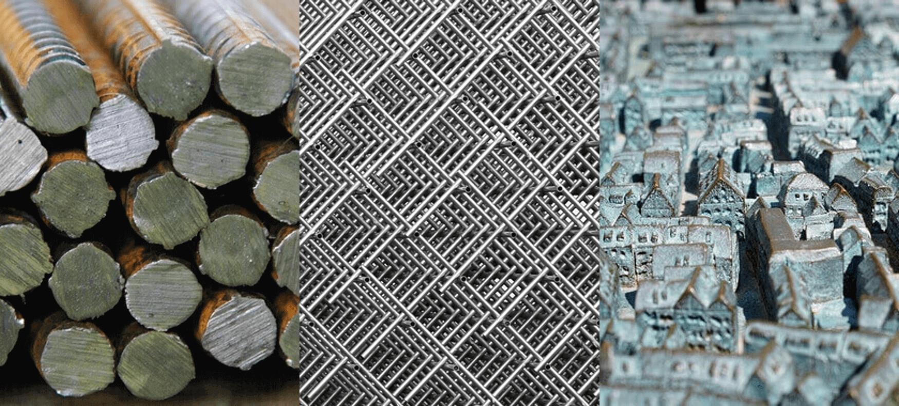 Mesure de chaleur spécifique (Cp) de matériaux conducteurs avec les analyseurs thermiques Hot Disk