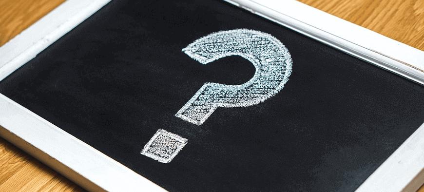 5 questions à se poser avant de mesurer la conductivité thermique
