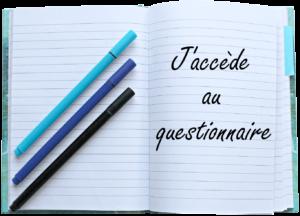 Questionnaire pour trouver son analyseur thermique