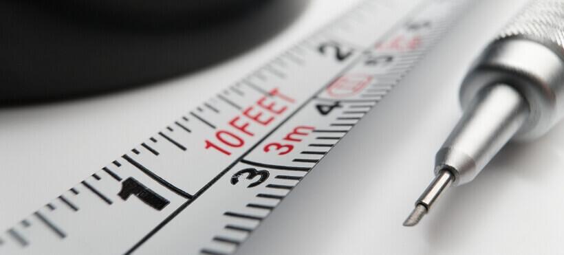 Méthodes de mesure de propriétés thermiques