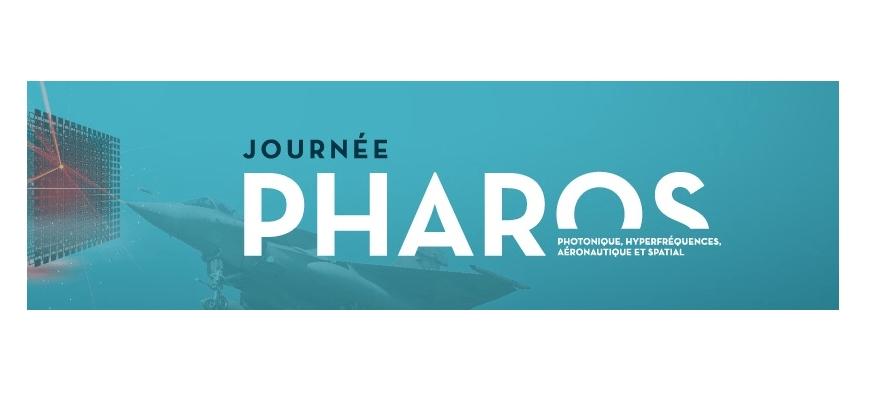 Journée PHAROS - 10ème édition