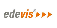 Edevis