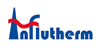 Influtherm