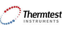 Logo Thermtest