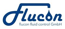 Logo Flucon