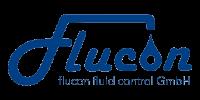Flucon