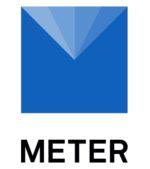 Logo METER