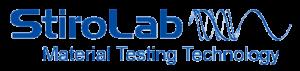 https://www.thermoconcept-sarl.com/wp-content/uploads/2021/01/logo-stirolab-transparent-e1610023267899.png