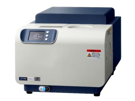 Refroidisseur à air DSC