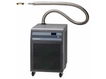 Refroidisseur électrique DSC